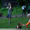 Spartan_Death_Race_2011-06-24_Jason_Zucco_Photography-85