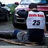 Spartan_Death_Race_2011-06-24_Jason_Zucco_Photography-206