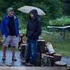 Spartan_Death_Race_2011-06-24_Jason_Zucco_Photography-145