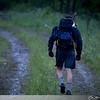 Spartan_Death_Race_2011-06-24_Jason_Zucco_Photography-154