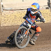 MBFP-07-08-2016-011 Mildenhall Fen Tigers v Kent Kings Speedway Sam Beebee Action Bury Free Press 07.08.2016