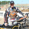 MBFP-07-08-2016-019 Mildenhall Fen Tigers v Kent Kings Speedway Kyle Hughes Bury Free Press 07.08.2016
