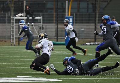 Sport; American Football;