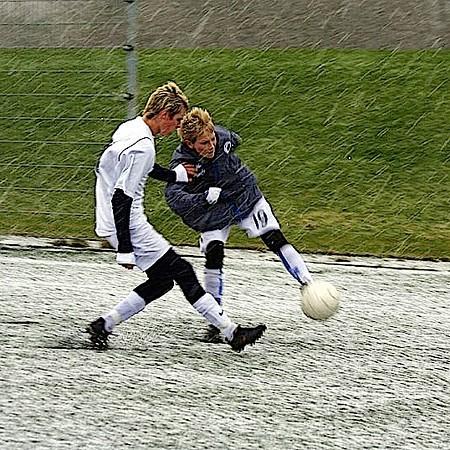 Sport; Football; Fodbold;
