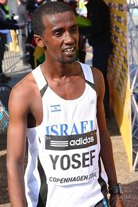 Sport; Run; Løb; WM Half marathon 2014 CPH