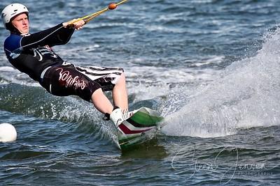 Sport; Wake Board;