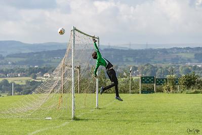 Wyke Wanderers U15s v Stanningley Albion 25092016-28