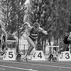 Flanders Cup Merksem