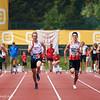 Atletiekmeetings 2018