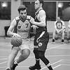 Basket Putte 2019
