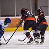 IJshockey Leuven 2019
