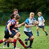 Rugby Leuven - Luik