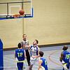 Basket Putte - Essense Esbac HSE A