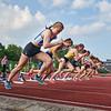 Athletics Classic Meeting AC Deinze