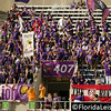 Tampa Bay Rowdies vs Orlando City Soccer Club - I4 Derby -  - Al Lang Stadium, St. Petersburg,6 July 2014 (Photographer: Nigel Worrall)
