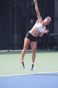 Dominika Cibulková (4)