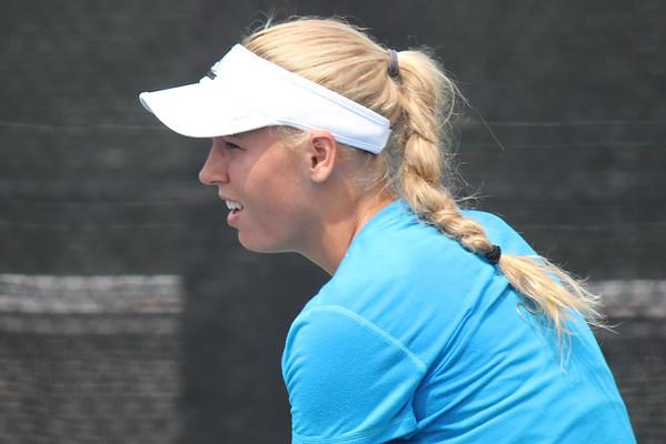 Caroline Wozniacki (3)