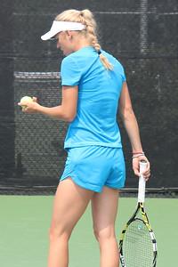 Caroline Wozniacki (1)