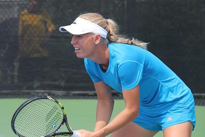 Caroline Wozniacki (7)