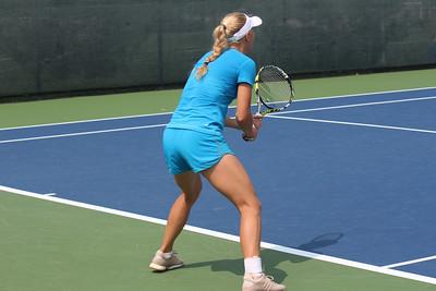 Caroline Wozniacki (11)