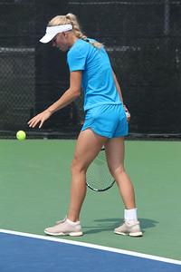 Caroline Wozniacki (2)