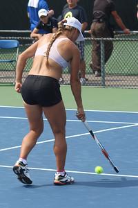 Dominika Cibulková (3)