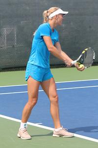 Caroline Wozniacki (9)