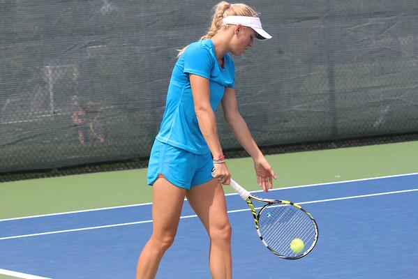 Caroline Wozniacki (8)