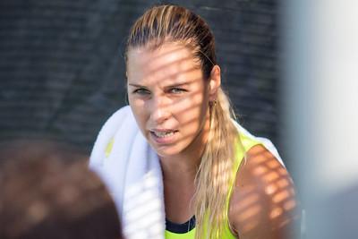 Dominika Cibulková (1)