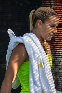 Dominika Cibulková (2)