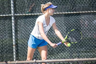 Eugenie Bouchard (16)
