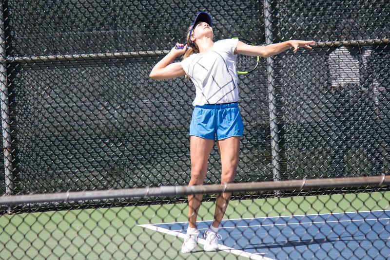 Eugenie Bouchard (10)