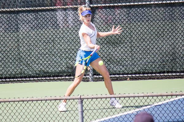 Eugenie Bouchard (8)