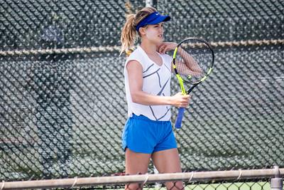 Eugenie Bouchard (15)