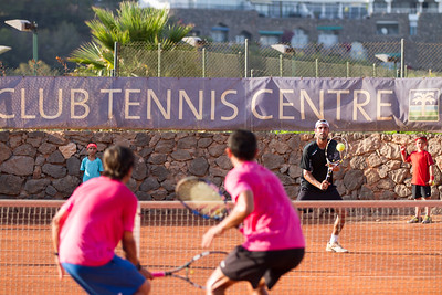 LMC Tennis Exhibition 17th July '15-264