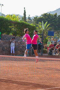LMC Tennis Exhibition 17th July '15-169