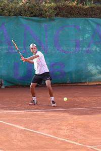LMC Tennis Exhibition 22nd Aug '14 ST-357