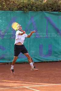 LMC Tennis Exhibition 22nd Aug '14 ST-457