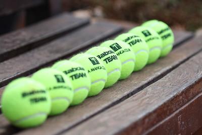 LMC Tennis Exhibition 22nd Aug '14 ST-281