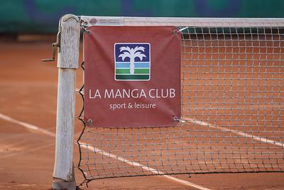 LMC Tennis Exhibition 22nd Aug '14 ST-255
