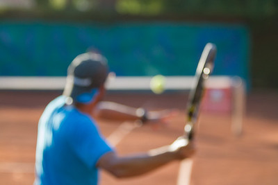 LMC Tennis Exhibition 28th Aug'15-201