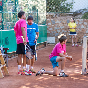 LMC Tennis Exhibition 28th Aug'15-261