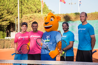 LMC Tennis Exhibition 28th Aug'15-758
