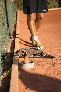 LMC Tennis Exhibition 28th Aug'15-810