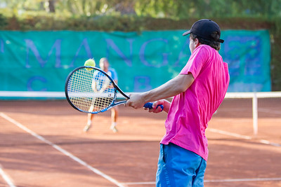 LMC Tennis Exhibition 28th Aug'15-142
