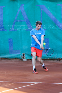 LMC Tennis Oct'14 Jordan-1658