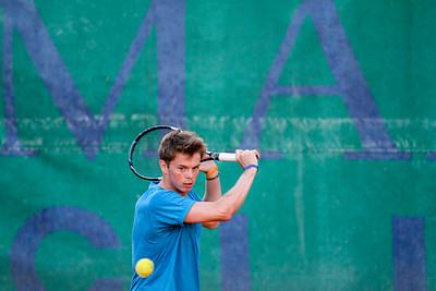 LMC Tennis Oct'14 Jordan-1773