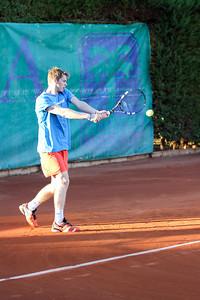 LMC Tennis Oct'14 Jordan-1469