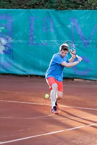 LMC Tennis Oct'14 Jordan-1698