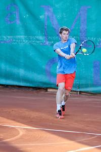 LMC Tennis Oct'14 Jordan-1669